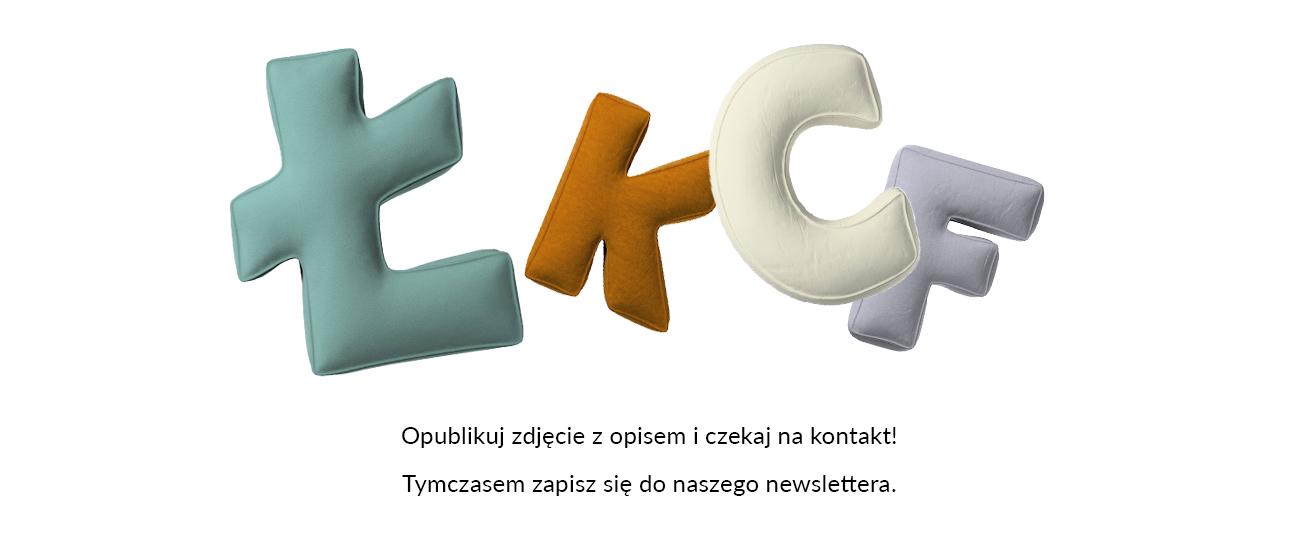 Konkurs3desktop